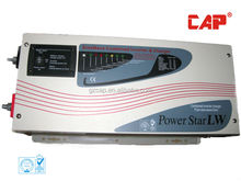 Pure sine wave inverter 4000VA / 4000W DC to AC inverter / Home Inverter 4KW