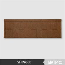 new gray dubai ridge cap synthetic resin used metal roofing sale