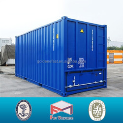shipping container bulk container prefab shipping container homes