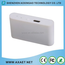 30 pin wireless Bluetooth audio adapter for dock speaker with 30PIN connector for Iphone ipod