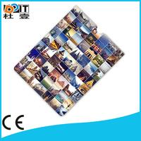 plastic heat printing cases for Ipad mini,Tpu Mobile Phone Case For Ipad mini 3,Blank Sublimation Tpu Phone Case For Ipad air 2