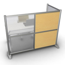 hot sale modern executive desk high end office furniture