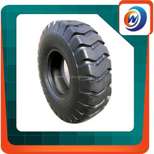 Construction Used OTR Tyre 14.00-24