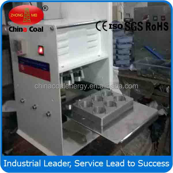 packing sealing machine