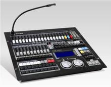 High Quanlity Dmx Control System