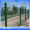 Hot Sale! Manufacturer of Craft Plastic Netting, Wire Mesh Fence Netting, Road Fence Netting