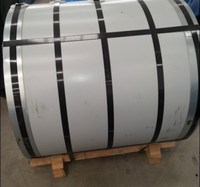 Manufacturer high performance polyester prepainted galvanized steel coil for whiteboard / chalkboard surface steel