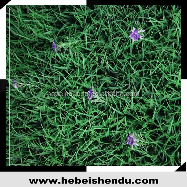 Fake grass for crafts decotative fake grass buy fake for Faux grass for crafts
