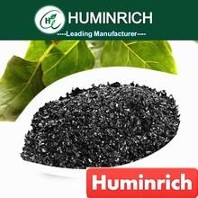 Huminrich Pottassium Humic Acids Fertilizer Manufacturing Companies