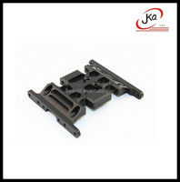 for fire racing axial rc car accessories for all kinds of kinds metal base
