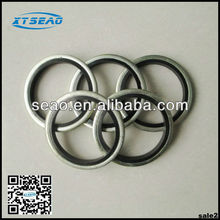 compound gasket for auto
