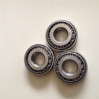 30311 taper roller bearing used cat 320 excavator