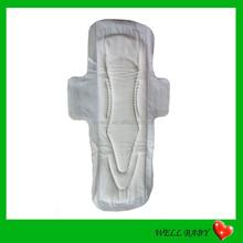 2015 women sanitary napkin ladies sanitary pads