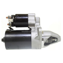 Mg Zs starter for Mg Zs 110,lester 31207N