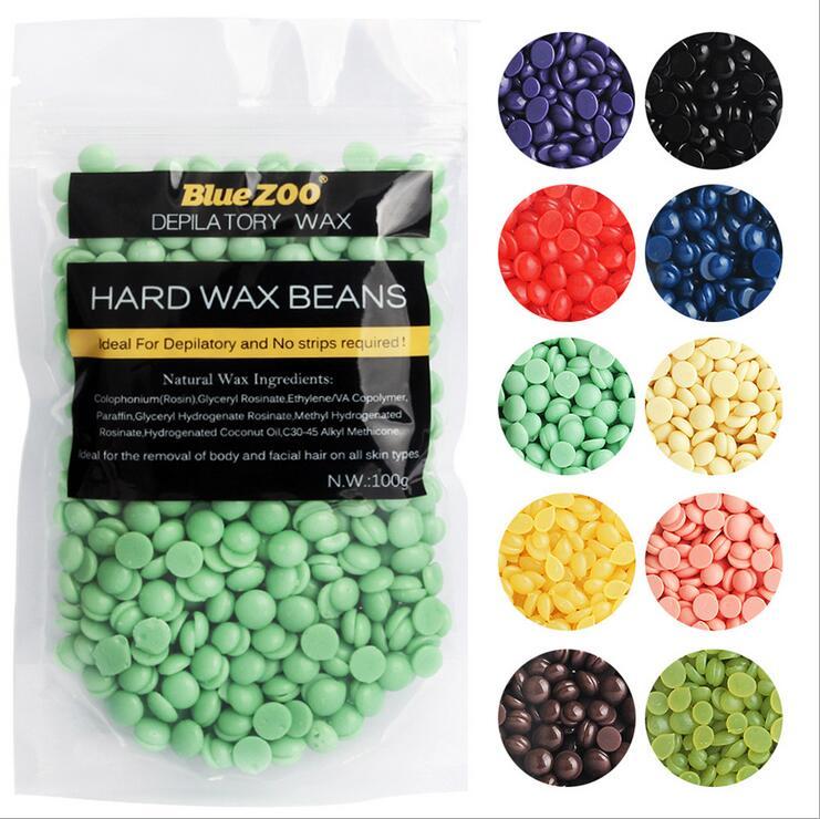 wax bean.jpg