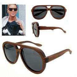 2015 high quality brand new wood sunglasses wood sunglasses china skateboard wood sunglasses
