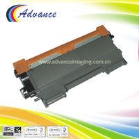 Compatible for Brother TN450, TN-450 / TN2220, TN-2220 / TN2250, TN-2250 / TN2280, TN-2280 / TN27J, TN-27J toner cartridge