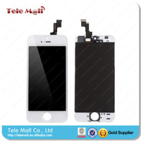 Gold Supplier Wholesale Price for apple iphone 5s lcd,for apple iphone 5s lcd screen,lcd for apple iphone 5s