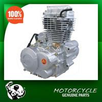 Zongshen 200cc Engine for Sale