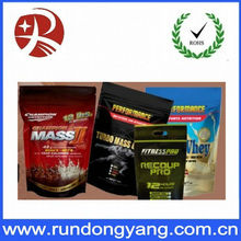 coffee packing supplier