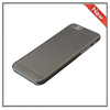 lastest factory price cell phone protective case for iphone