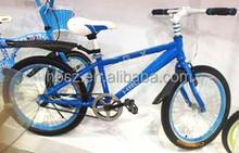 China popular supplier kids\children\bicicleta\bike\MTB\ mountain bike bicycle accessories