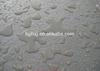 JHZJ Crystallization Concrete Waterproof Coating Material