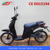 mini chinese electric scooter 48v