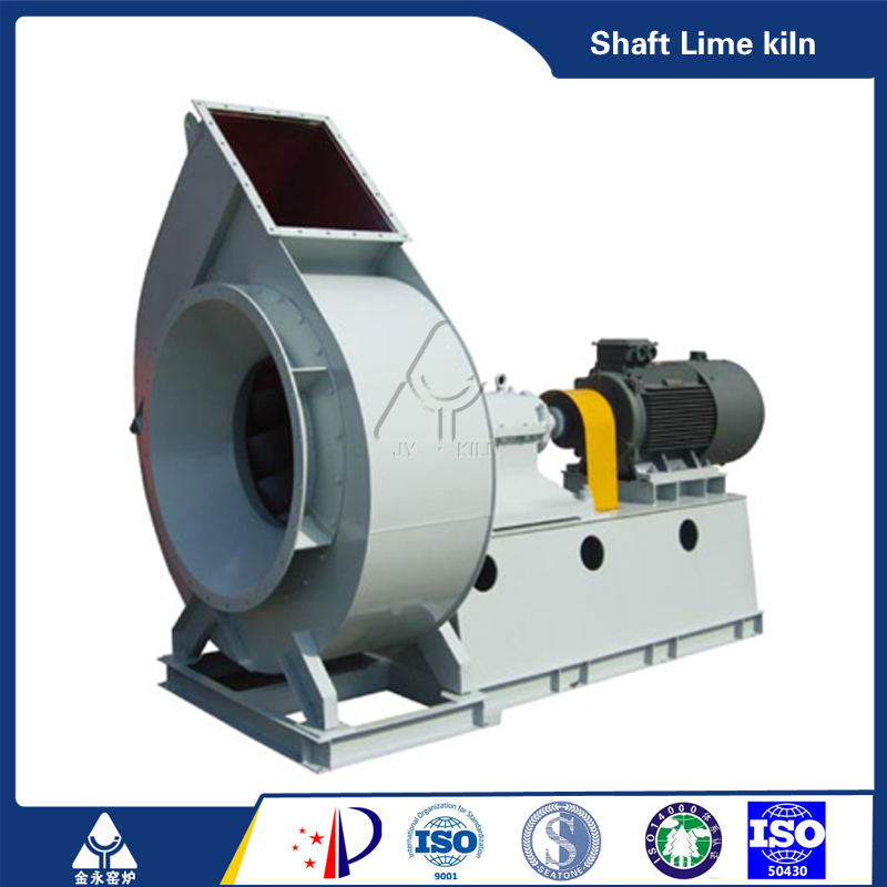 Industrial Heat Blower : Air heater blower industrial centrifugal fan