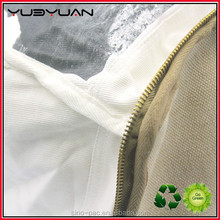 China Wholesale Offer Eco-friendly Custom Paper Shopping Bag