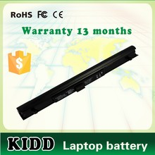 Price from $6.5 Generic rechargeable laptop battery S400 T400 for HAIER notebook battery for BENQ G42S