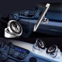 New arrival magnet holder for phone car phone magnet car holder universal car mount kit