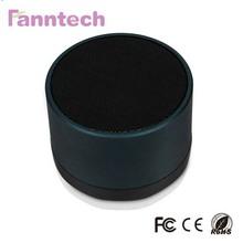 speaker 15 inch pa subwoofer