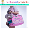 Fashion style small dog carrier backpack animal dog carrier travel