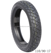 motorcycle tire manufacturer china factory wholesale motorcycle tire tyre 3.25-16