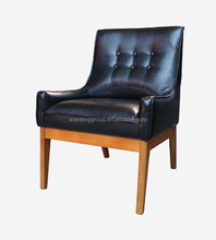 2015 Modern Solid Wood Chair On Sale