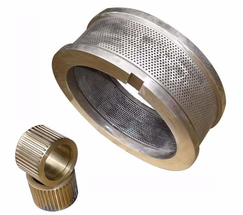 ring model.jpg