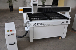 Looking for agent for cnc plasma cutting machine 1212