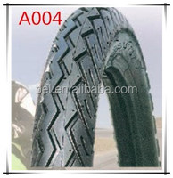 Three wheel motorcycle tyre from china 90/90-18 325-18