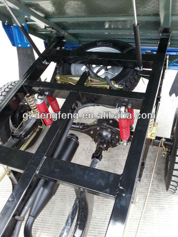 Guangzhou kavaki triciclo fabbrica/150cc economico triciclo/caldo venduto a buon mercato 3 ruota moto/adulto triciclo