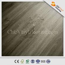 Anti-static pvc waterproof laminate flooring