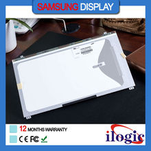 [iLogic] wholesale replace laptop screen for Samsung LTN156AT19-001 laptop screen repairs