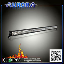 Hotsell high quality 50inch light bar, china atv parts 200cc