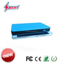 (SR-JS6000)Portable jump emergency jump starter 6000mAh 12v small car battery