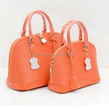 Fashionable Leather handbag,modern womens handbags,womens handbags manufacturer