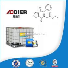 organic food additive Lipase enzyme