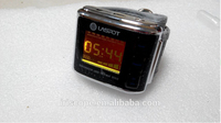 Chinese medicine for blood circulation Suitable for various of ages wrist laser therapy device