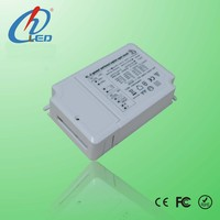 Factory Price Customize DaLi Dimming LED Lighting Intelligent LED Driver CE UL
