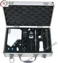 Jewelry Tool Kit Handheld Spectroscope Portable Polariscope Gem Kits