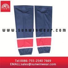 hot sale ice hockey goalie equipment/jersey/socks
